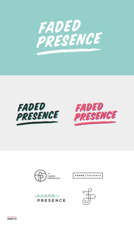 logo_fadedpresence